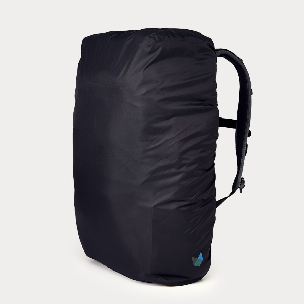 Minaal-carry-on-bag-angled-with-cover_1024x1024