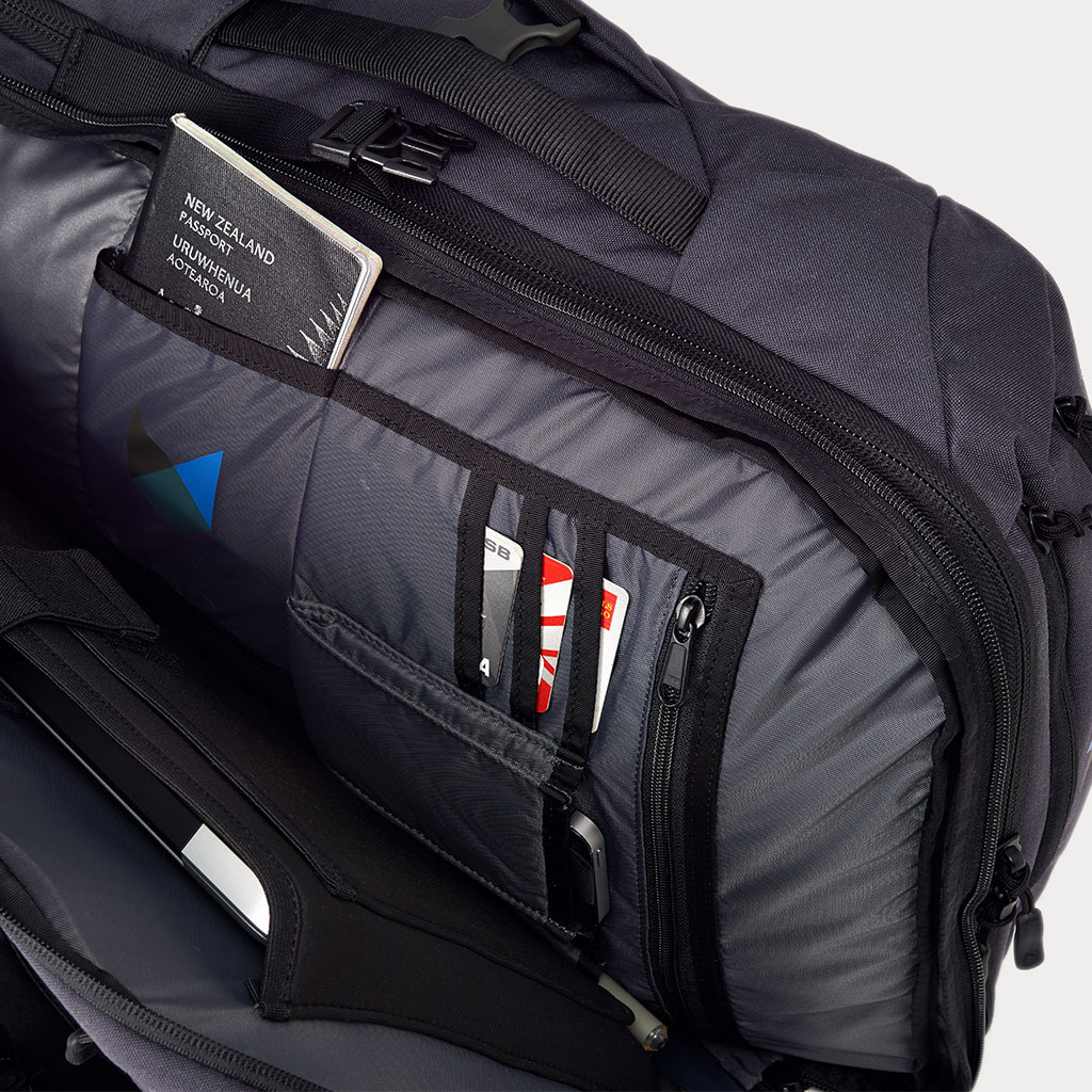 Minaal-carry-on-bag-open_1024x1024